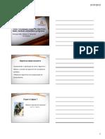 slide 1 construção.pdf