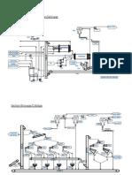 Circuit Process
