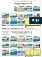 calendriers 2nd degré.pdf