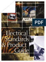 Conduit fill c 512 pi electrical engineering nema catalog greentooth Image collections