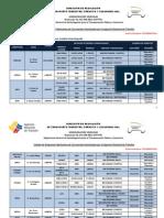 listado de empresas fabricantes de carroceras autorizadas por ant 25 02 2014.pdf