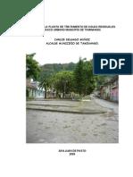 Documento Ptar Final Taminango