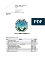 Auditoria Informatica Final 1 (1)