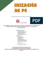 Guía de Optimización.pdf