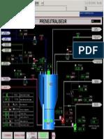 e3762c5c Design Guide for Rural Substations