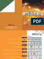 Mega Cataloguem,m,,