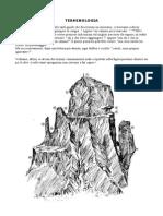 Manuale Nozioni Di Arrampicata_Nodi e Corso Di Roccia