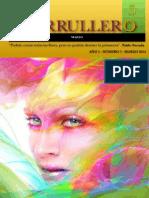 MARRULLERO 5.pdf