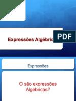 aula2_polinomios
