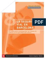 seguridad_vial en españa