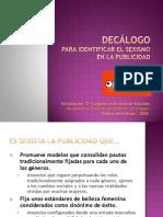 decalogo_publicidad_no_sexista.pdf