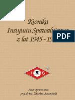kronika_is_1945_1996