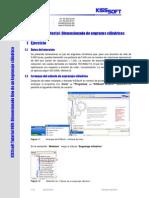 kisssoft-tut-009-S-DimensionadoFino(1).pdf