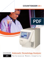 Canon Ipf750 Ipf755 Sm | Printer (Computing) | Electronic