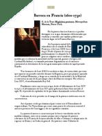 269_Pintura Barroca en Francia.pdf