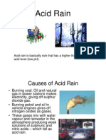 Microsoft Power Point - Acid Rain [Compatibility Mode]