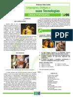 6929013_-_fb_no_enem_-_no_06_-_a._renascentista_x_a._barroco.pdf