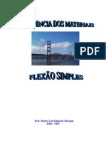 6979634-Engenhariacivilapostilaconcretoarmado_1
