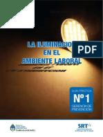 iluminacion del ambiente laboral.pdf