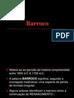 arquiteturabarroca.pdf
