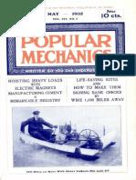 Popular Mechanics 05 1905