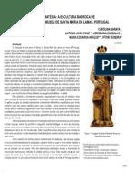artigo Imagem Brasileira 4 pp 203-208.pdf