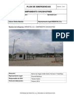 PLAN DE EMERGENCIA SHUSHUFINDE 2014 (1) (1).docx