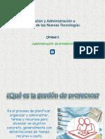 PRES10_admonproyectos