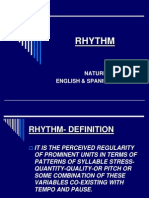 Copia de Rhythm-power Point Presentation-5