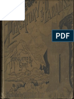 the_divine_comedy_by_dante_illustrated_paradise_co.epub