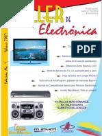 25458297 Taller de Electronica 1 (1)