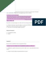 exercicios pronomes relativos