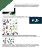 CIENCIAS AUXILIARES DE LA BIOLOGIA.docx