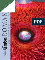 Limba Romana Nr1 2014 PDF