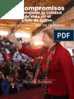 50 medidas.pdf