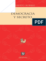 bobbio_democracia y secreto.pdf