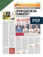 elcomercio_2014-03-07_#03