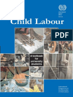 florence kelley essay child labour gender  2004 child labour a textbook for university students