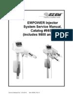 EZEM Service Manual