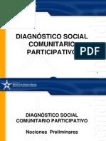 Diagnostico+Social