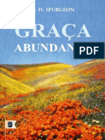 Sermão-Nº-501-Graça-Abundante-Charles-Haddon-Spurgeon