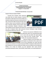 LAPKEG_RPJMDesa_2011-2015_DesaBulo