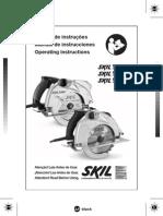 manual_Serra_SKIL_5401_5601_5801.pdf