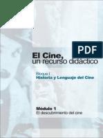 cinebloque1_1