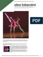 hi article - ydaf 2014