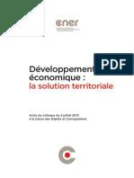 Etude-Basse-Déf_Développement-économique_la-solution-territoriale_colloque-02-07-2013 (1)