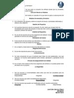 Preguntas Hardware y Software Jose Garcia 08126004