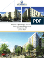 Binder Cover - RFP Capital Gateway Marketplace