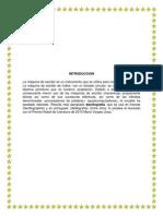 LA MAQUINA DE ESCRIBIR.docx ISBCA MECANOGRAFIA.docx