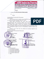01. Surat Undangan-Permohonan Delegasi ACC